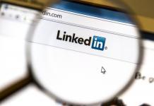 Cómo trabajar con el contenido en LinkedIn según la propia red social