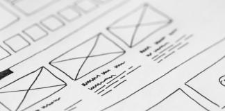 Cómo rediseñar el sitio web de tu marca sin perder clientes
