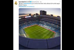 real-madrid-twitter-clubes-futbol-valiosos