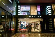 sephora-macy's-retail