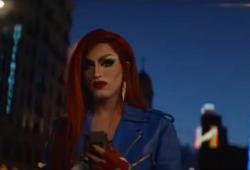 """""""Hay que ser muy hombre"""", le dice Gillette al género masculino en su nueva campaña"""