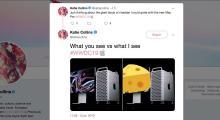 Apple-Mac Pro-WWDC 2019-02