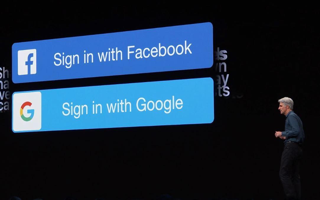 Apple-WWDC-Facebook-Google