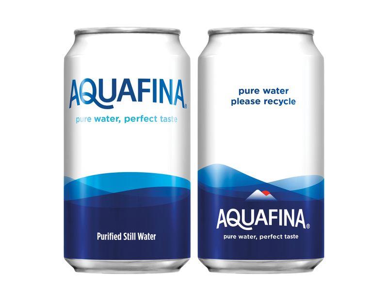 Aquafina-Pepsi-Fortune