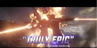 Avengers_Endgame-Marvel-Blu-rey