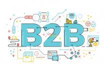 Acciones de marketing B2B que sí y que no debes ejecutar para generar leads - tienda online - Campañas B2B