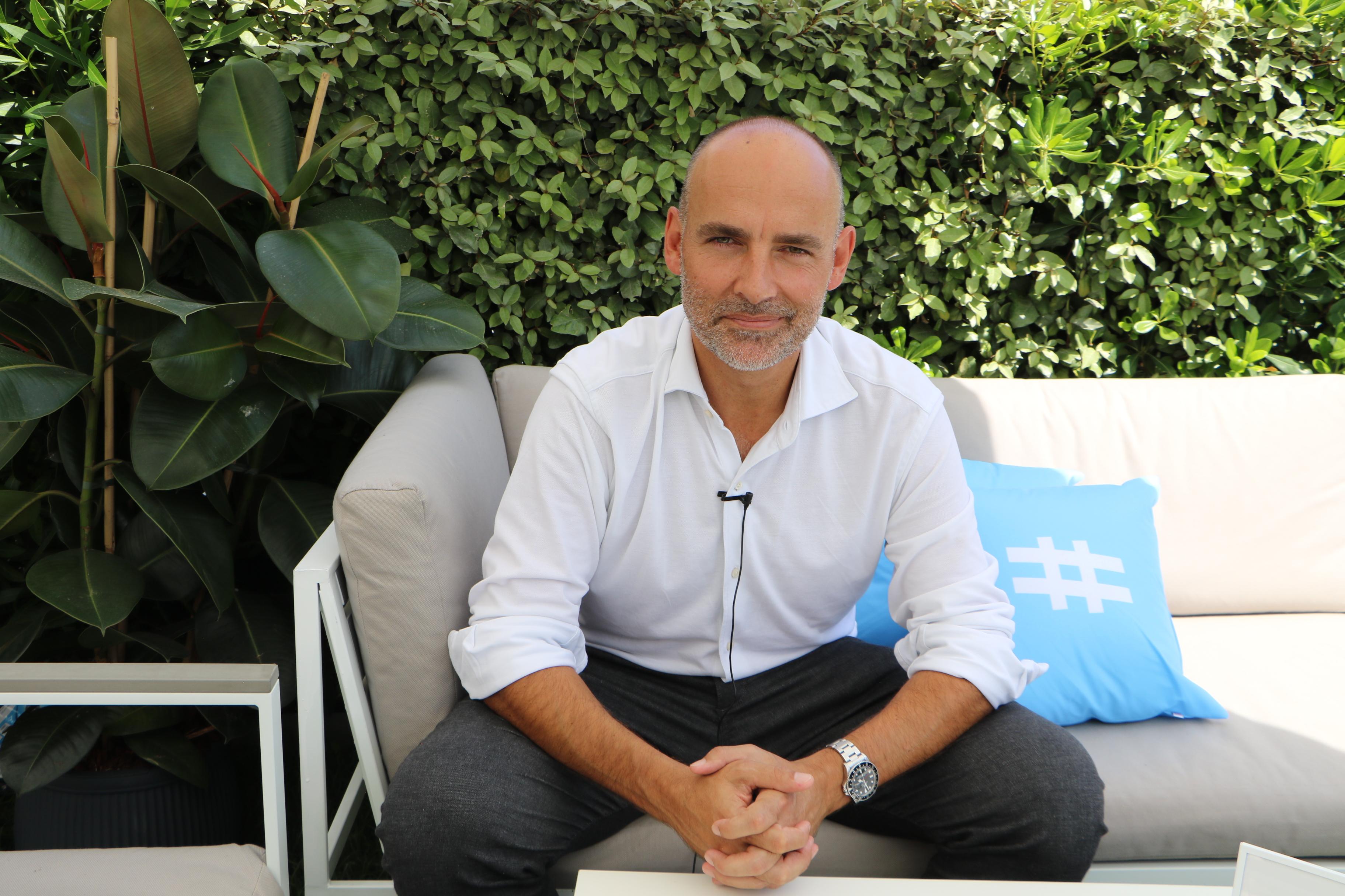 Twitter-Pepe López de Ayala