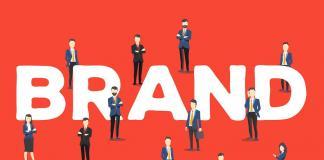 Tips para hacer a tu marca más relevante y humana