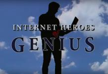 Bud Light relanzó su irónica campaña Real Men of Genius con sarcasmo hacia la era digital