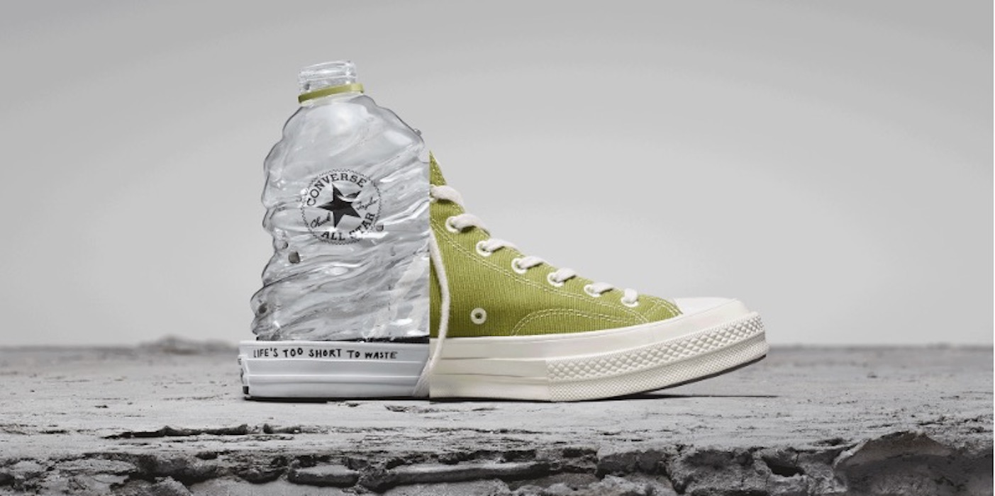 Converse-CT70-renew_original-front