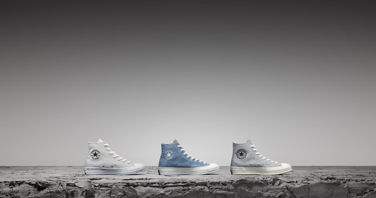 Converse-Renew-Chuck-01_native