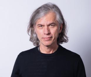 Héctor Fernández, CEO de VMLY&R