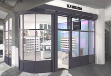 Hawkers ahora será una marca de lujo