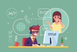 Tips para mejorar la atención a consumidores desde las redes sociales