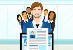 ¿Qué es el recruitment marketing y cómo puedes apalancarlo en la empresa?