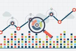 ¿Cómo maximizar el tráfico de las redes sociales hacia tu sitio?