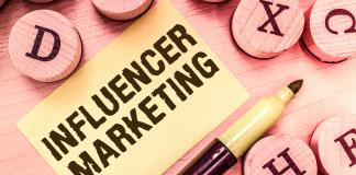 10 tendencias que sigue actualmente el Influencer Marketing