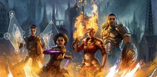 Magic_The Gathering-Hasbro-Netflix