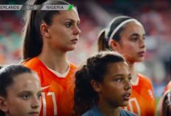 Nike lanzó su campaña para el Mundial de Francia y el contenido tiene a todos sorprendidos