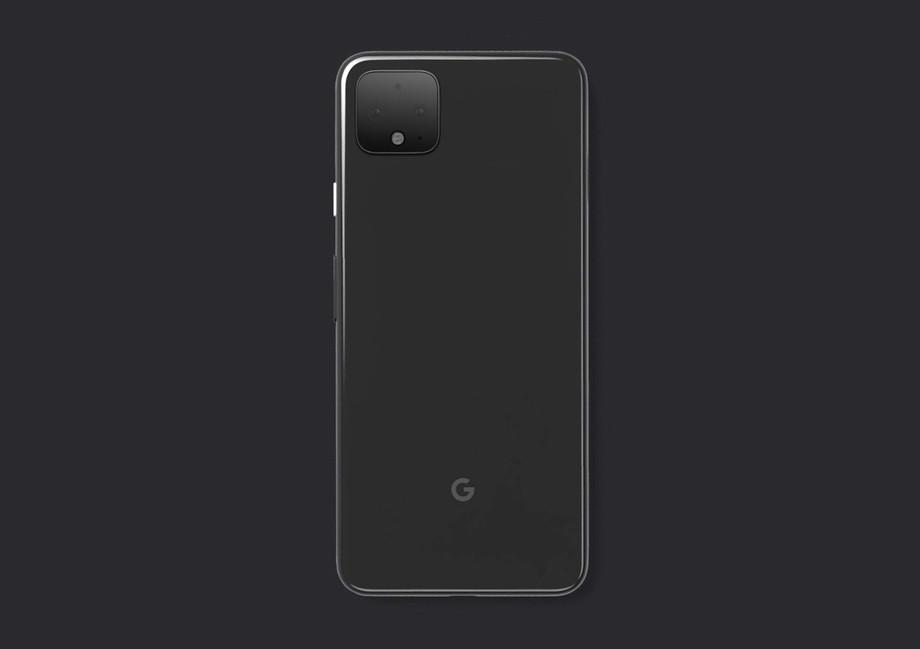 Pixel 4-Google-Huawei-Mate 20