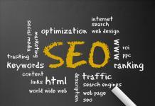 10 elementos de SEO On-Page que ayudarán al sitio web de tu marca en el futuro
