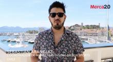 Sebastián Aránguiz-Fox Sports Chile