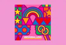 Universal Love o cómo crear un proyecto musical que supere los números de Beyonce