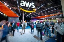 Amazon AWS Microfost Azure