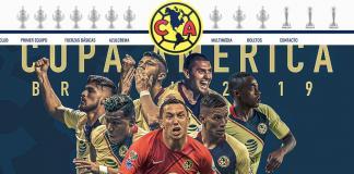 clubamerica.com.mx