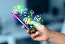 Cómo convertir a los visitantes de un sitio web en usuarios de una app