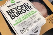 beyond-meat-wall-street