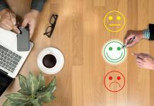 5 claves para que la obtención de retroalimentación de los clientes sea efectiva