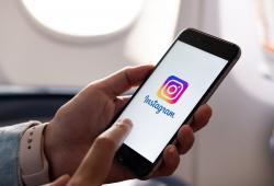 5 formas de impulsar las ventas usando Instagram