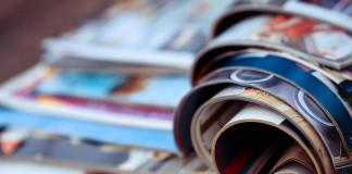 Infografía: La libertad de prensa en el mundo