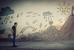 5 barreras que el usuario digital mexicano enfrenta y cómo tu marca puede vencerlas