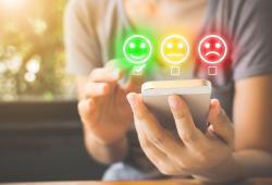 Las 5 claves detrás del marketing de experiencia en la actualidad