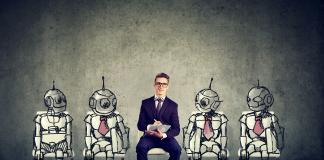 10 consejos de Elon Musk y Jack Ma para que incrementes tu productividad