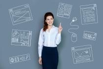 5 aliados digitales en tu búsqueda de empleo