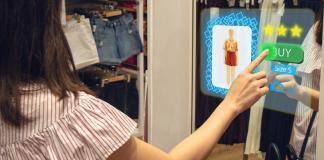 El retail no esta muerto, gracias a digital