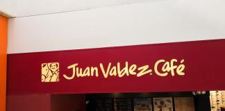 Juan Valdez regresa a México a desafiar a Starbucks