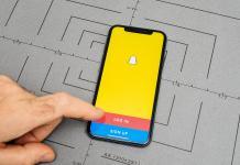 Snapchat es la mejor inversión a futuro en las estrategias: arrasa con Instagram, Facebook y Twitter