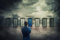 Los 4 peores panoramas para el empleo en el futuro