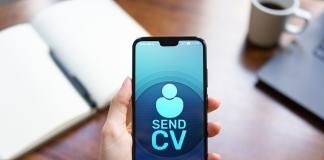 Los 5 pilares que contiene un currículum vítae que te conseguirá el empleo que quieres