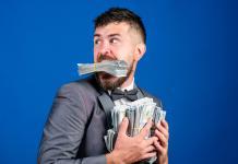 5 profesionales del marketing, publicidad y medios mejor pagados y su labor en las estrategias