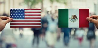 INFOGRAFÍA: Los productos que México provee en mayor medida a EU