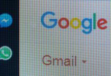 Google y WhatsApp competirán por servicio de mensajería.