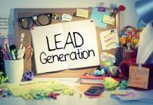 Tips para mejorar la obtención de leads