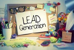 Tips para mejorar la obtención de leads- Pequeños negocios