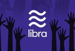 Libra, de Facebook