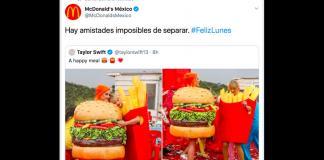 mcdonalds-twitter
